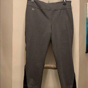 Ralph Lauren sports leggings